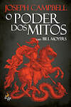O Poder dos Mitos - eBook