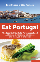 Eat Portugal - eBook