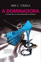 Dominadora - eBook