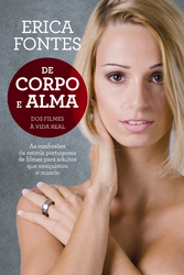 De Corpo e Alma - eBook