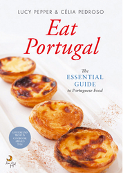 Eat Portugal [ed.rev.2017] - eBook
