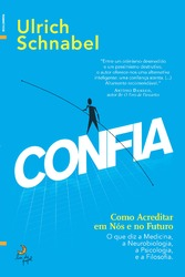 Confia - eBook